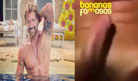 nudes-famosa
