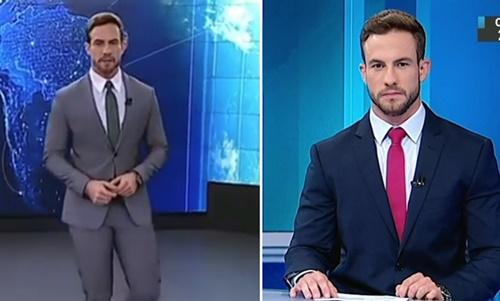 mala-do-jornalista-daniel-adjuto-causa-no-twitter