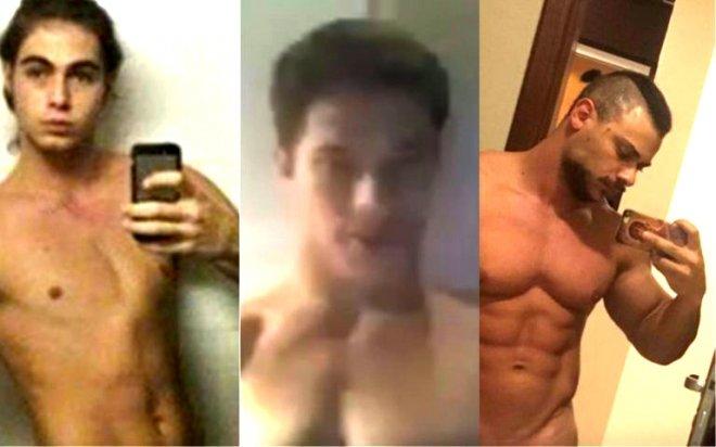 relembre-os-nudes-dos-famosos-em-fotos