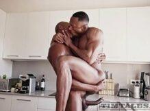 Melhor sexo gay do Timtales, que foda!