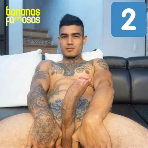 40-fotos-de-homens-pelados-de-penis-duro-twitter