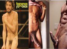 Os 5 Melhores Sites Pornô Gay do Brasil