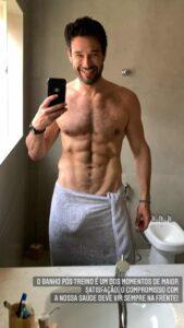 Sergio-Marone-nudes-de-famosos