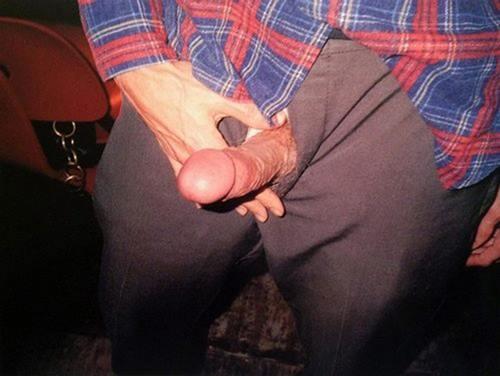 nudes-terry-richardson-pelado-fotografo-dos-famosos-nus190