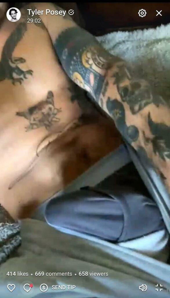 tyler-posey-mostra-o-penis-dotado