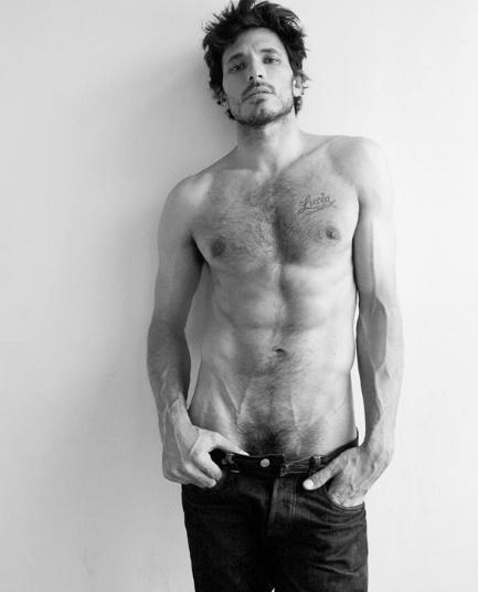 fotos-de-homens-pelado-nu