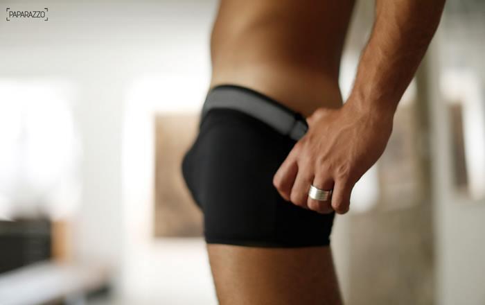 fotos-sensuais-de-matheus-lisboa-do-bbb-pelado-nudes-de-famosos