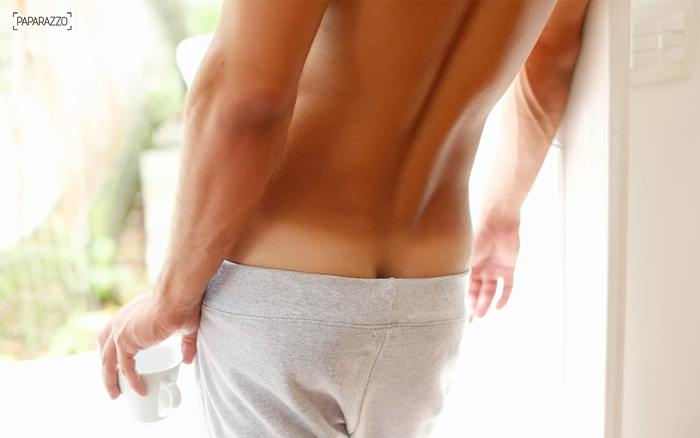 fotos-sensuais-de-matheus-lisboa-do-bbb-pelado-nudes-de-famosos1