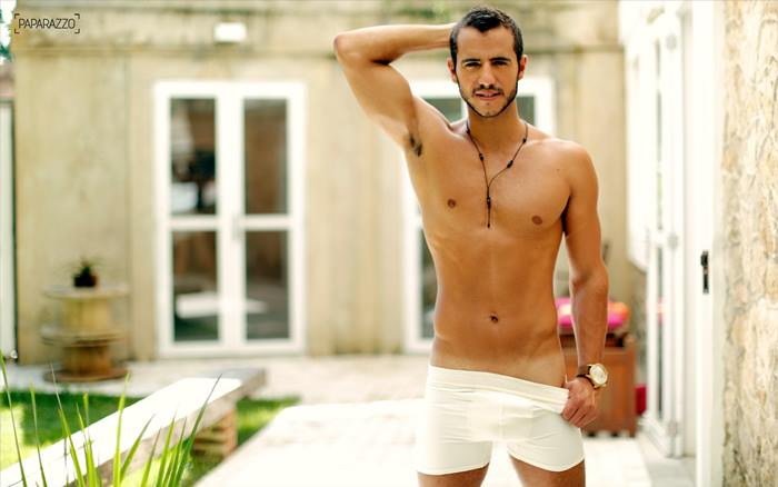 fotos-sensuais-de-matheus-lisboa-do-bbb-pelado-nudes-de-famosos11
