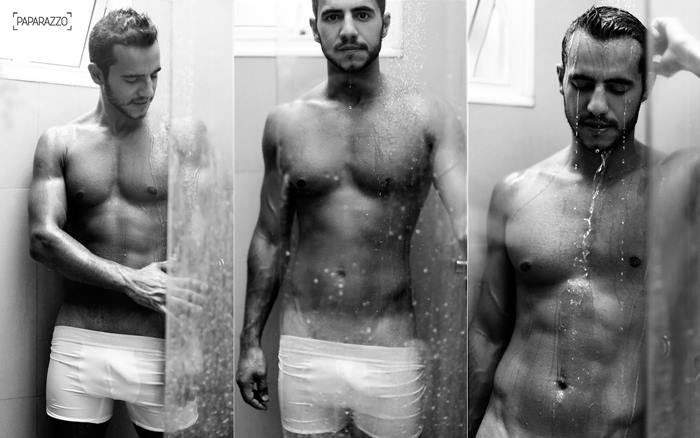 fotos-sensuais-de-matheus-lisboa-do-bbb-pelado-nudes-de-famosos2