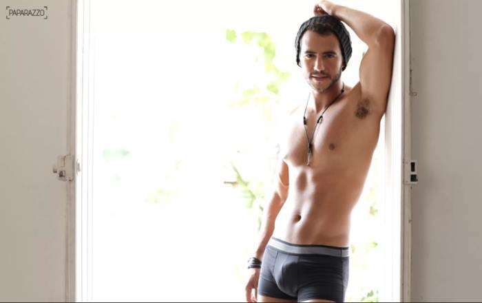 fotos-sensuais-de-matheus-lisboa-do-bbb-pelado-nudes-de-famosos22