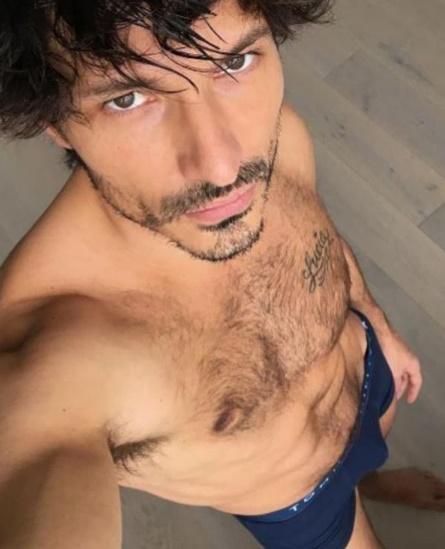 nudes-de-famosos-pelados