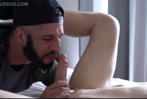 sexo-gay-amador