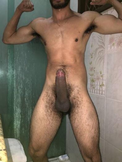 fotos-de-penis-grande-e-grosso1