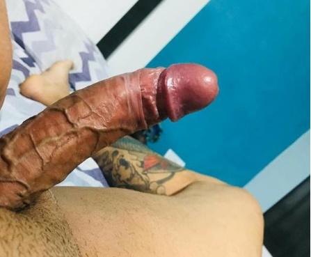 policiais-nus-mostrando-os-penis-grandes